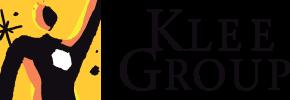 logoKlee