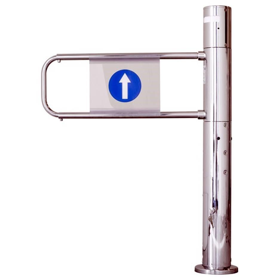 Tilbury outils décisionnels