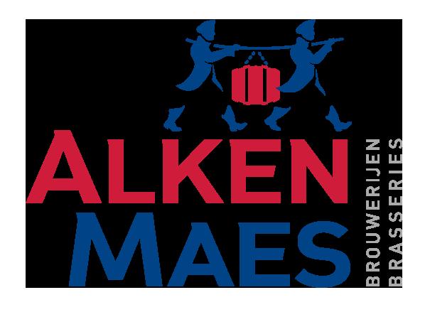 alken-maes-choisit-tilbury pour son book de vente Belgique