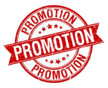 Trade-promotion-manager