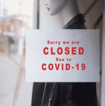 Les forces de vente inutiles face au Covid ?
